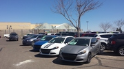 vehicle disposal sale
